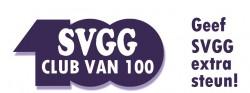 Visitekaart_svgg_clubvan100