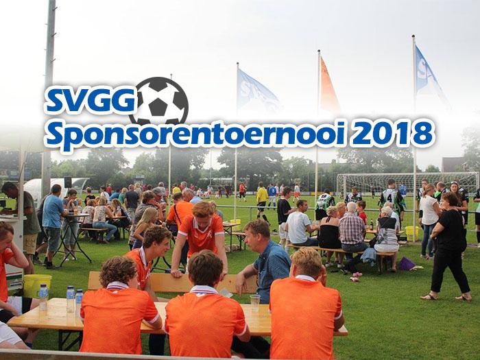 sponsorentoernooi18